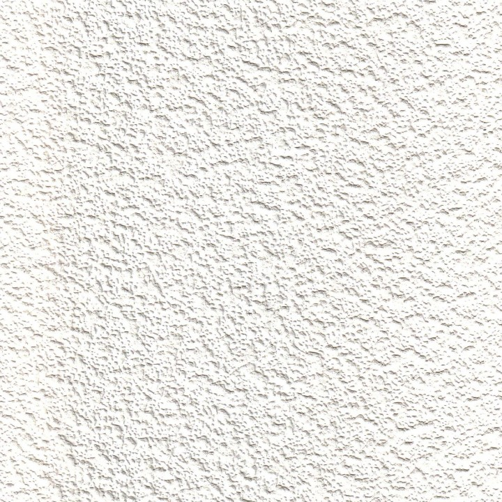 Fine Decor Supatex Blown Vinyl Wallpaper 21512 Cut