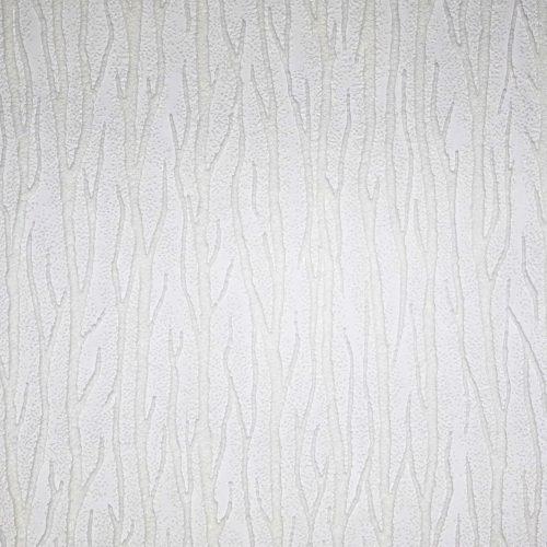 Super Fresco Paintable Blown Vinyl Wallpaper 19059