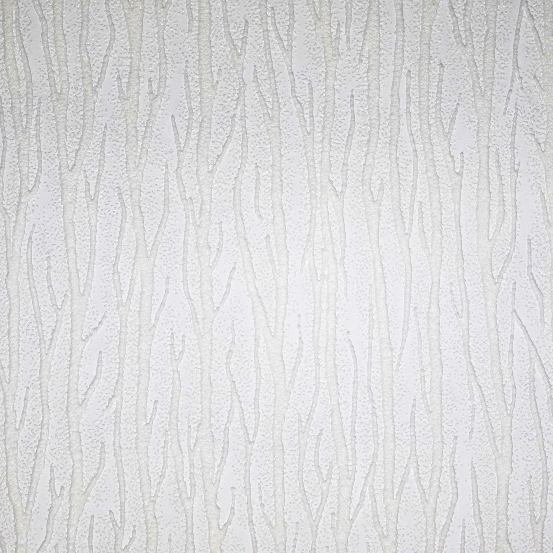 Fine Decor Paintable Blown Vinyl Wallpaper Fd13486