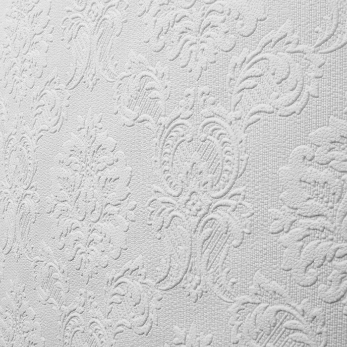 Fine Decor Textured Blown Vinyl Wallpaper U2013 FD30914