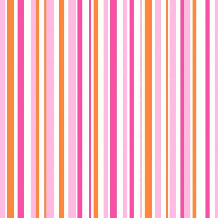 pin arthousesuperstripelilacpurpleandwhitewallpaper