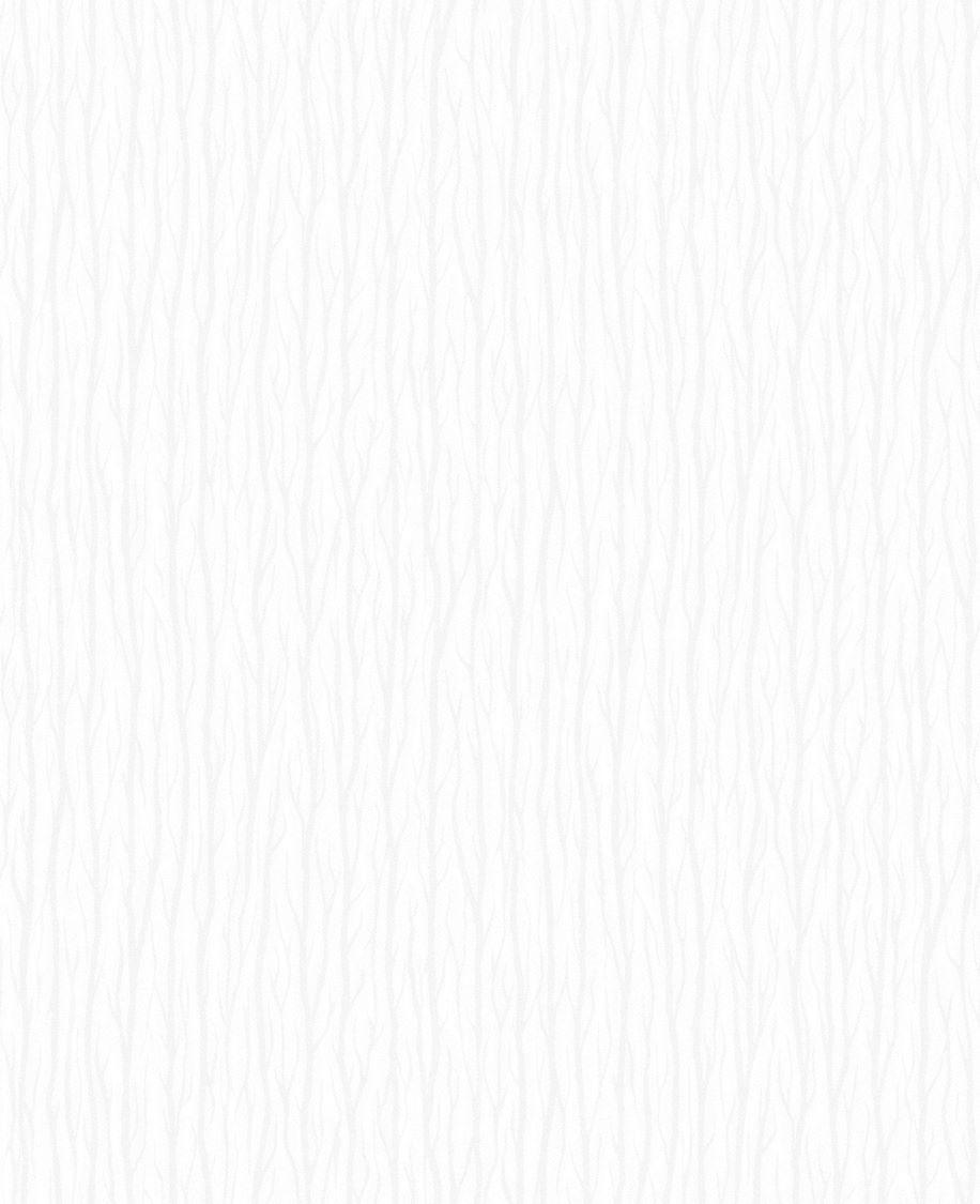 Fine decor blown vinyl wallpaper fd13486 cut price for Textured vinyl wallpaper bathroom