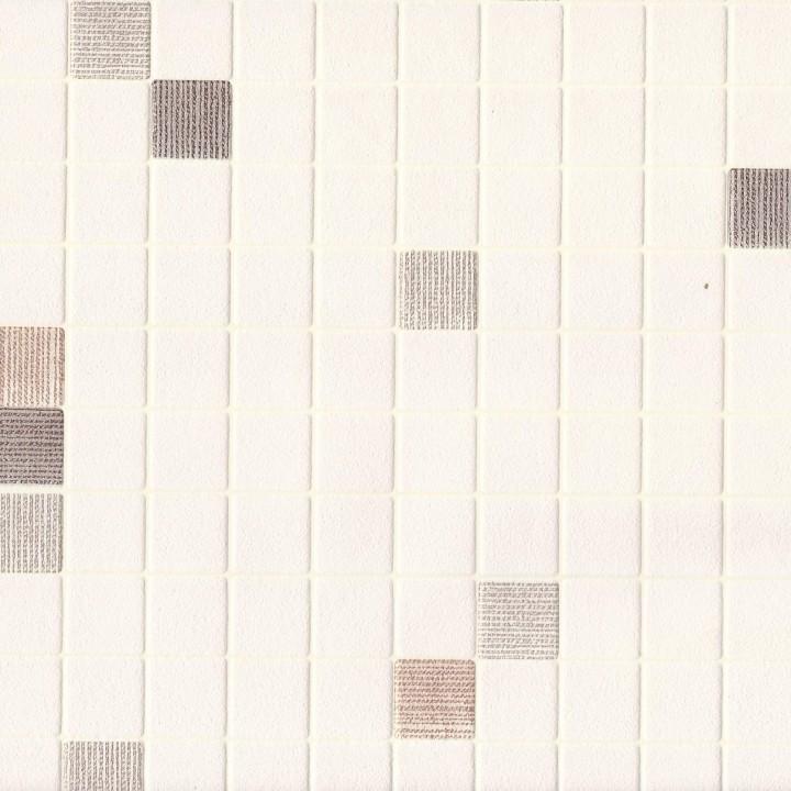 Tile kitchen wallpaper samples free wallpaper for Wallpaper samples