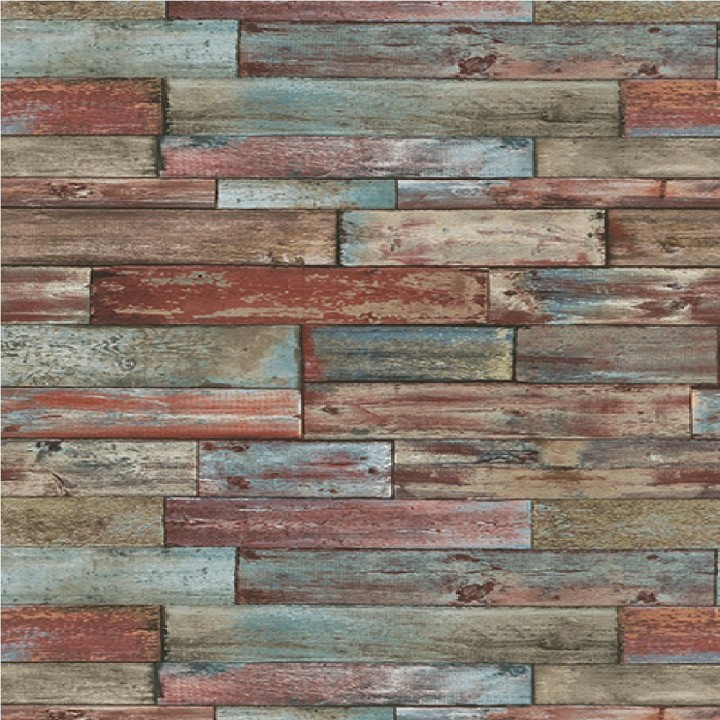 driftwood wallpaper b q