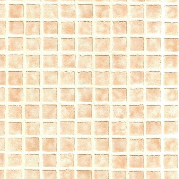 pics for kitchen wallpaper samples