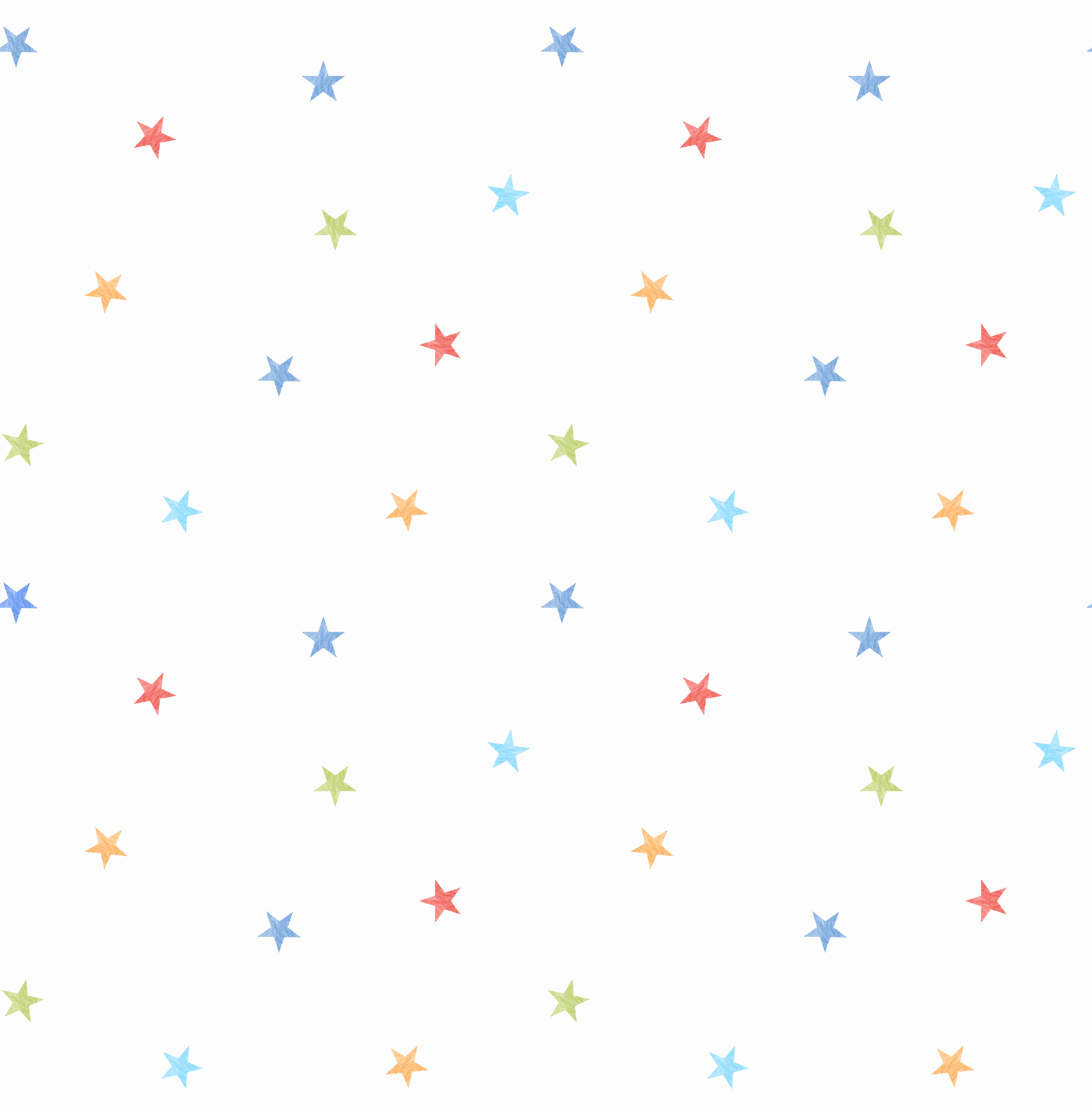 Fine Decor Fun4Walls Stars Wallpaper FD40277 Cut Price