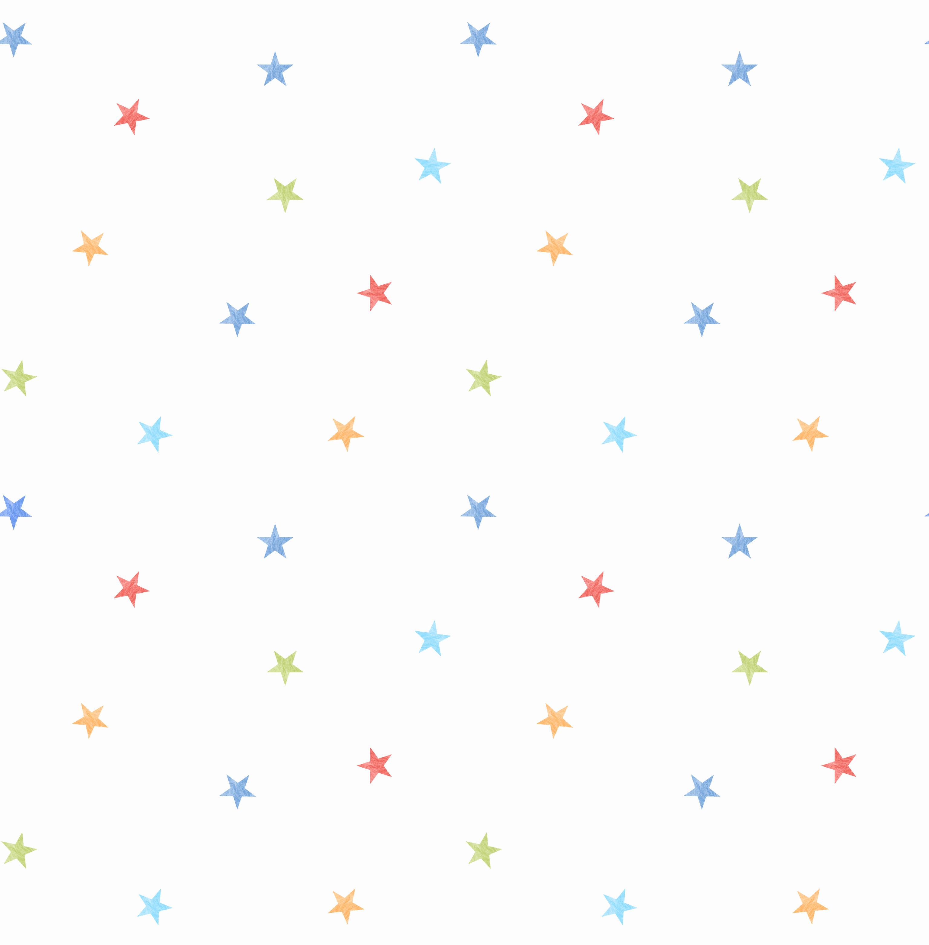Fine Decor Fun4walls Stars Wallpaper Fd40277 Cut Price