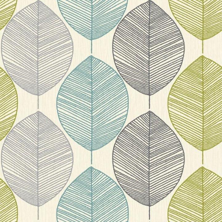 Standard wallpaper archives cut price wallpaper crewecut price wallpaper crewe - Papier peint vintage 50 ...