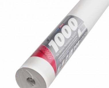 1000-grade-lining-paper_1