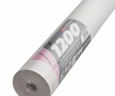 1200-grade-lining-paper_1