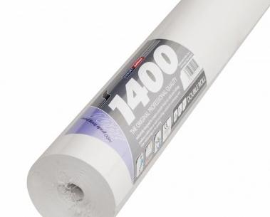 1400-grade-lining-paper_1