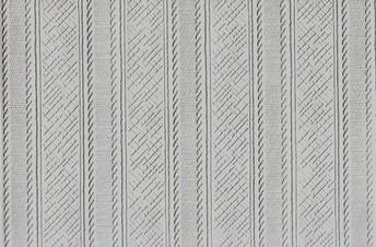 Super Fresco Paintable Blown Vinyl Wallpaper  15010 U2013 Modern Stripe