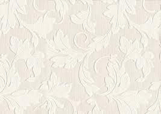 graham and brown paintable wallpaper brick