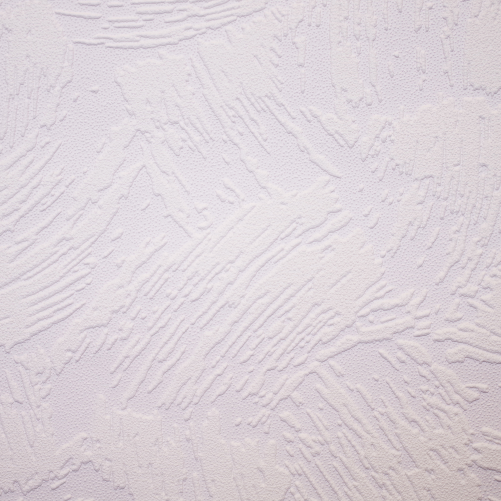 Super Fresco Paintable Blown Vinyl Wallpaper -18500