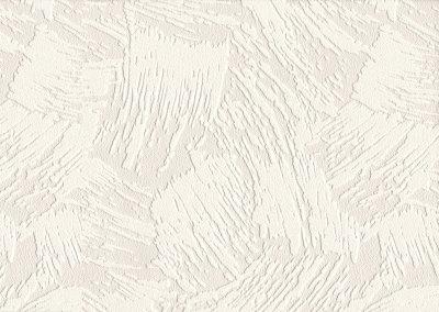 modern wallpaper borders uk