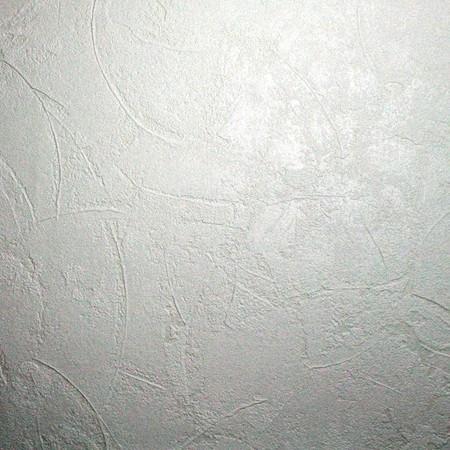 super fresco paintable blown vinyl wallpaper -19059