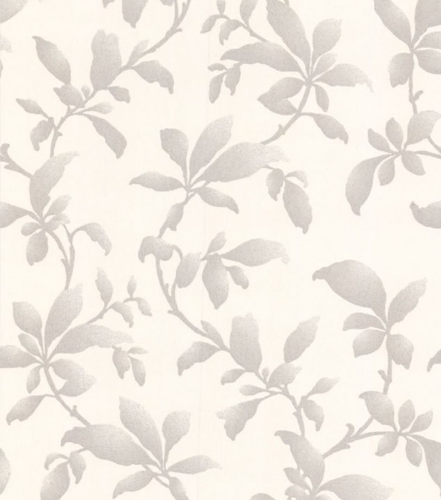 19601-pattern-800x800