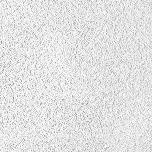 Superior Super Fresco Paintable Blown Vinyl Wallpaper  205  Stipple