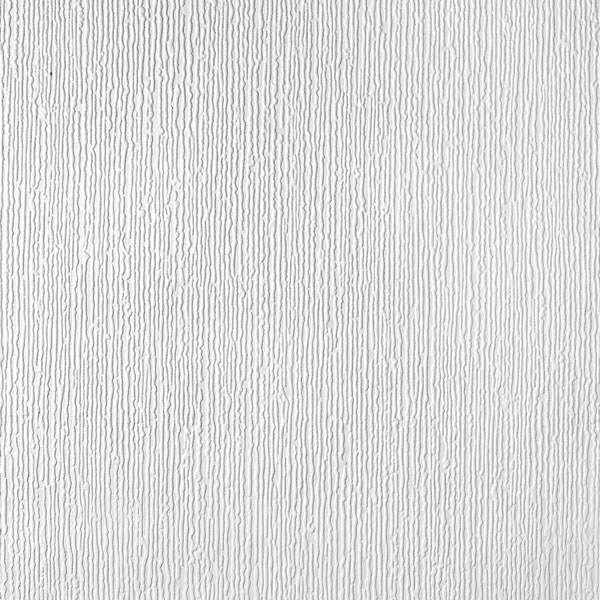 Super fresco paintable blown vinyl wallpaper 284 string for White washable wallpaper