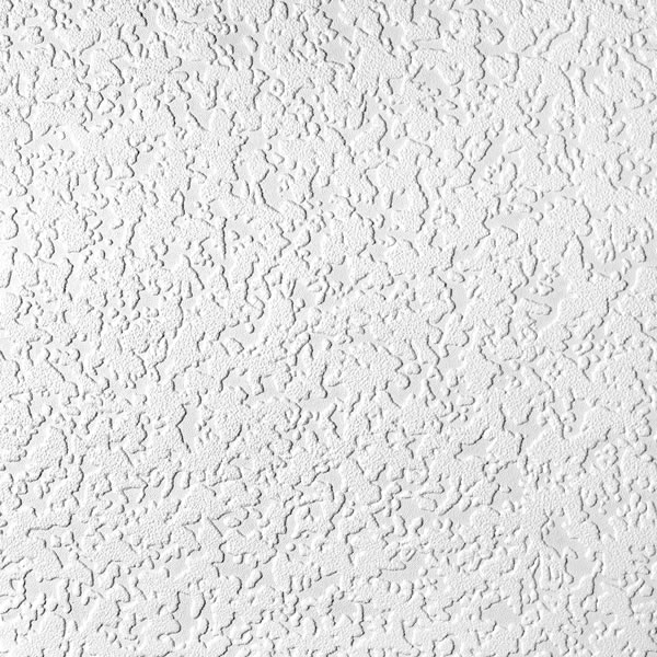Super Fresco Paintable Blown Vinyl Wallpaper  70074 U2013 Heavy Stipple