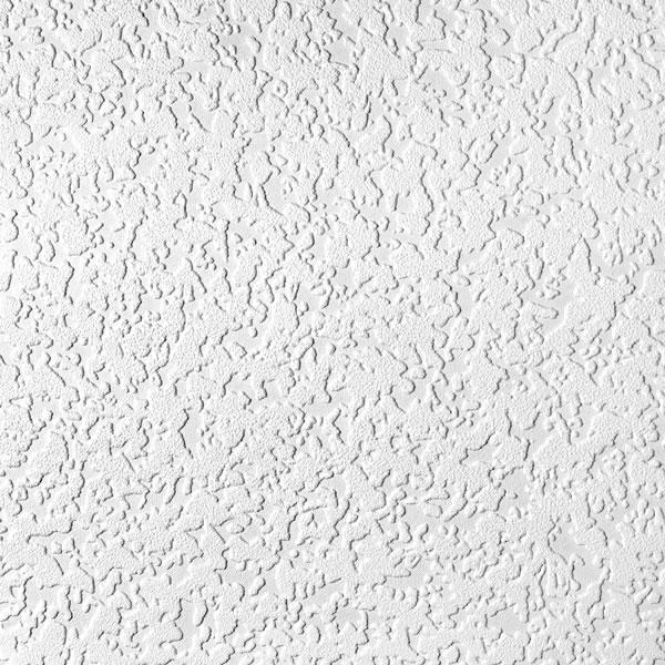 super fresco paintable blown vinyl wallpaper 70074