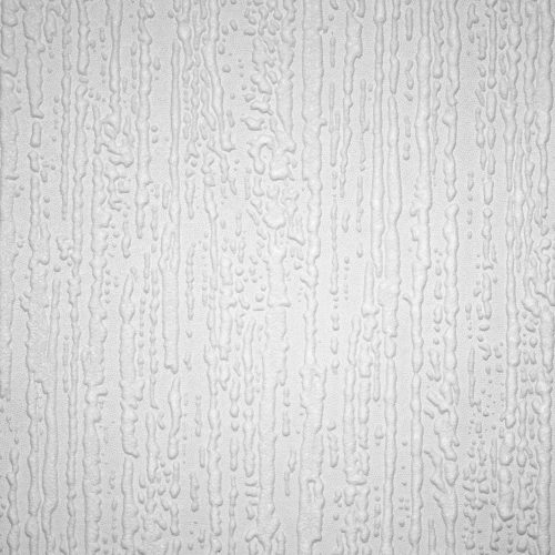 Super Fresco Paintable Blown Vinyl Wallpaper 12011