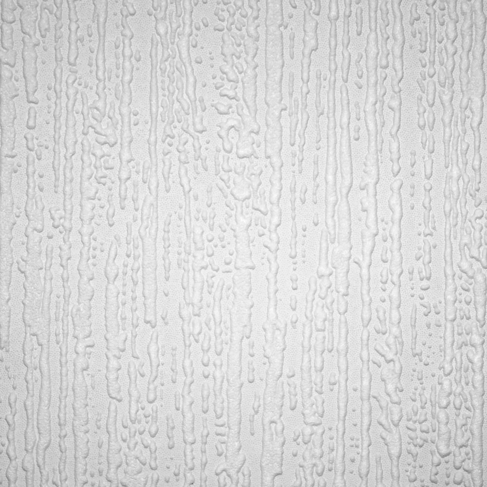Super Fresco Paintable Blown Vinyl Wallpaper -726- Bark