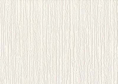 Super Fresco Paintable Blown Vinyl Wallpaper  205  Stipple