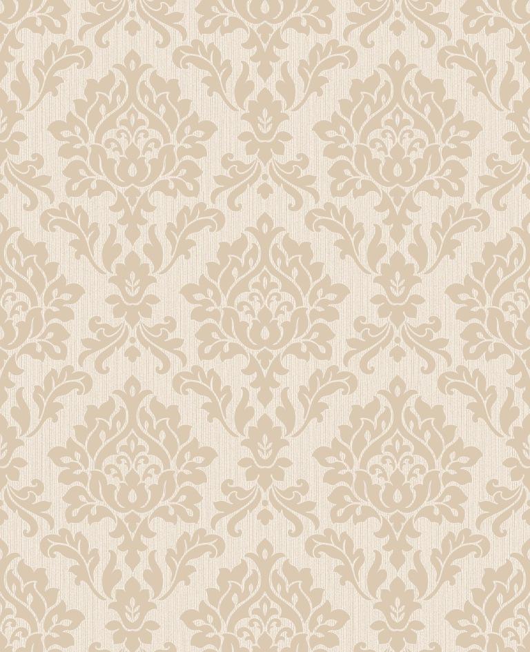 Pin textured wallpaper samples on pinterest for Wallpaper samples