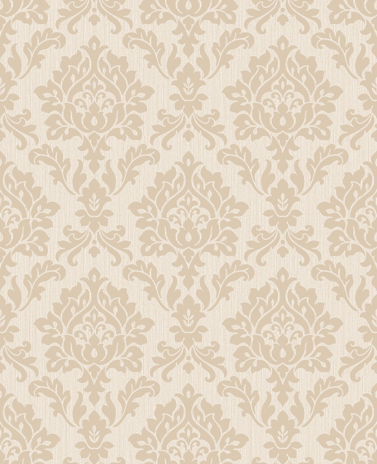 pin textured wallpaper samples on pinterest