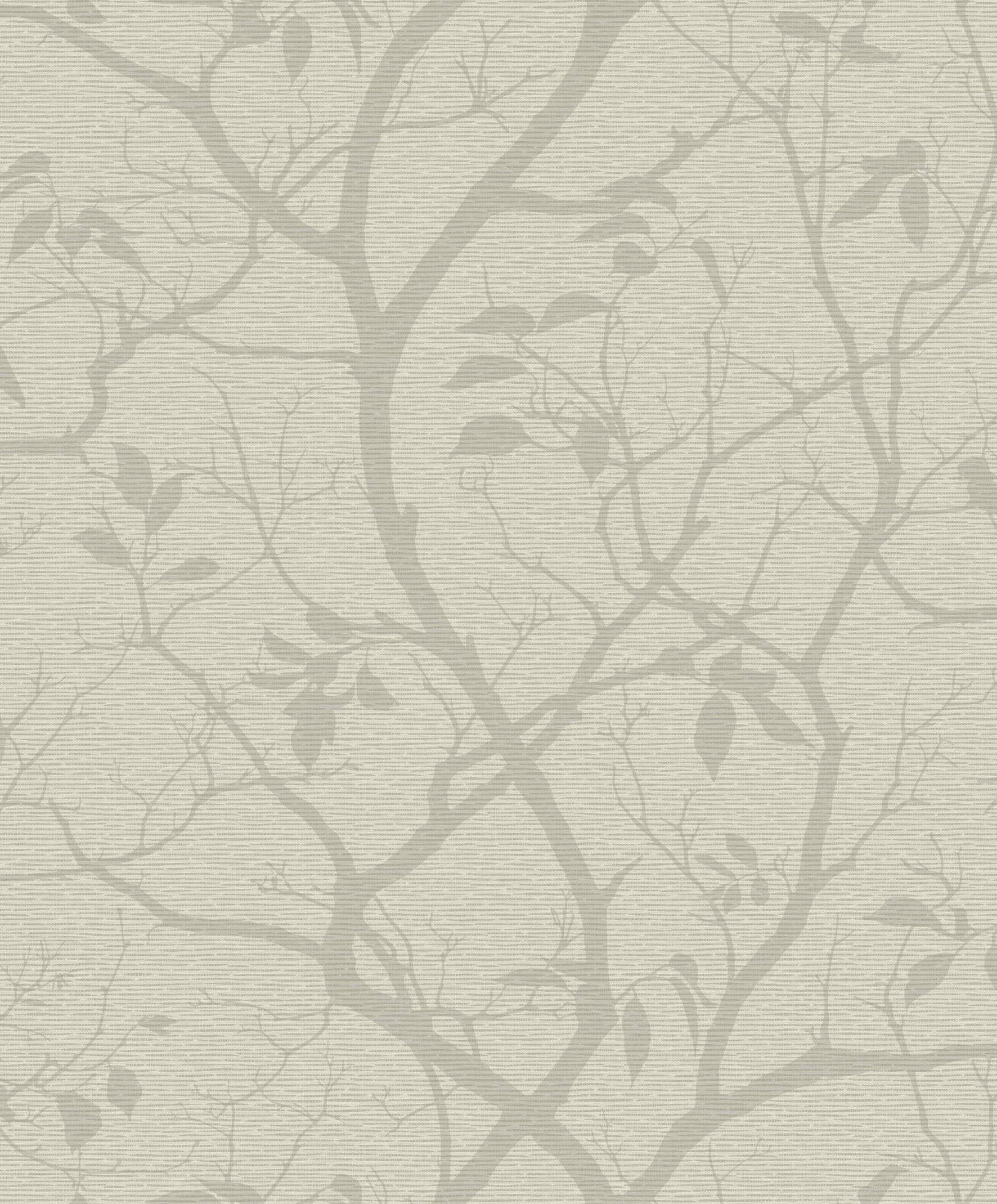 Image Result For Home Design Wallpapera