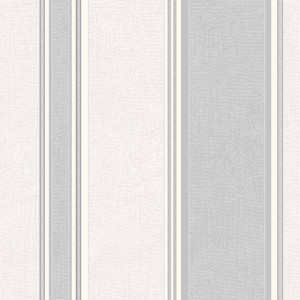 coloroll_feathers_mallory_stripe_wallpaper_in_dappled_grey_m0916