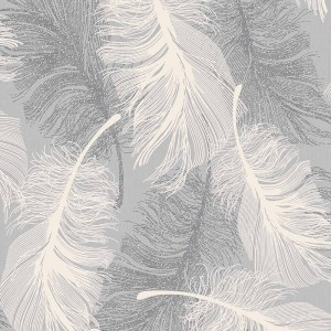 coloroll_feathers_wallpaper_in_dappled_grey_m0923_1