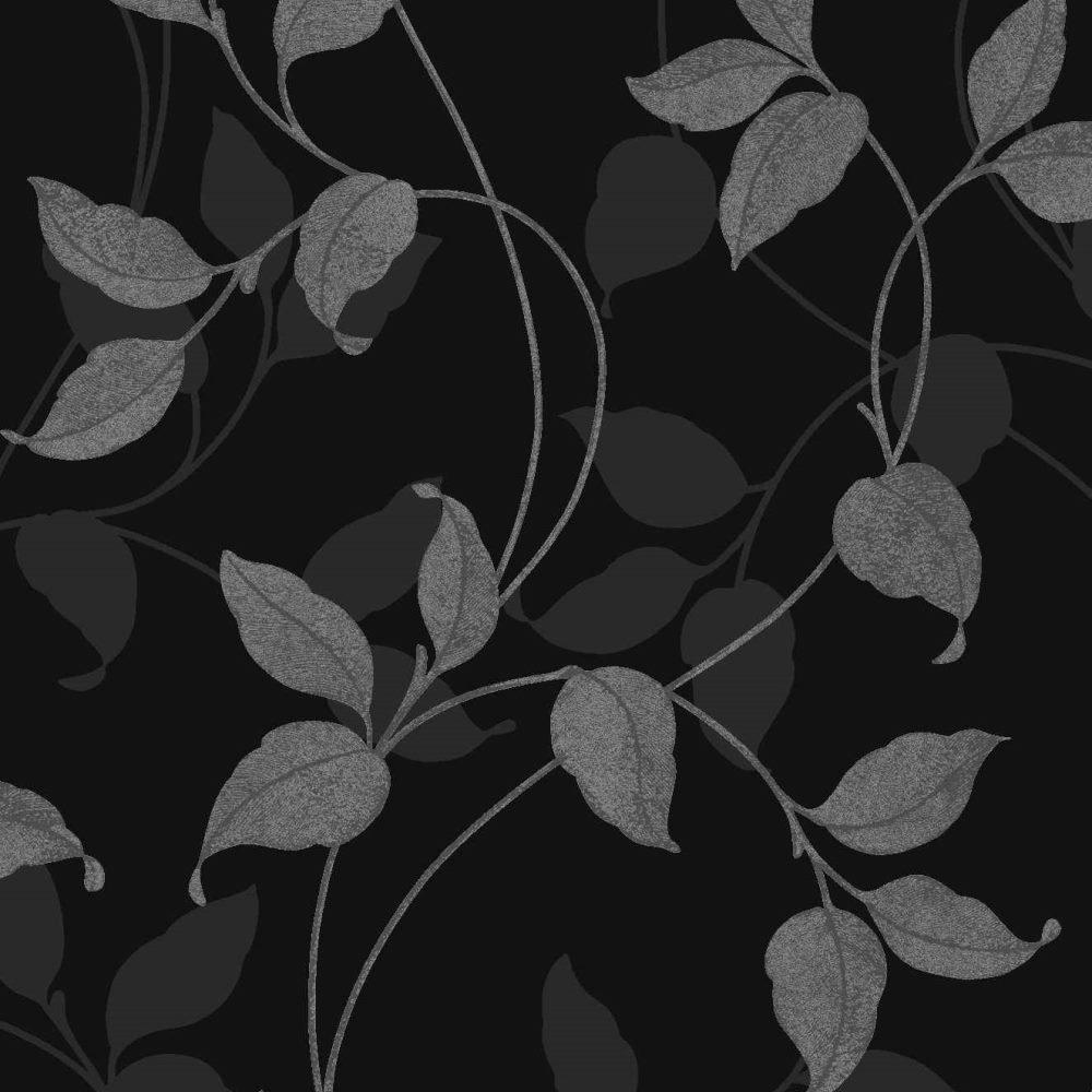 Arthouse Capriata Leaf Heavyweight Vinyl Wallpaper
