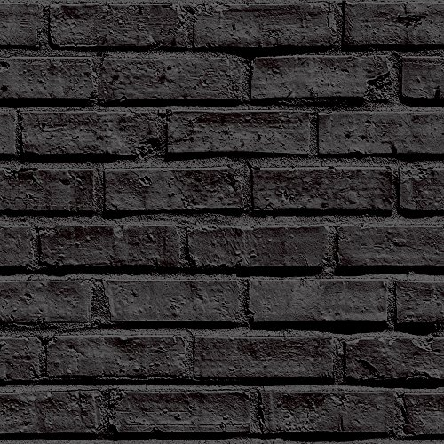 Best Brick Wallpaper Styles Archives Cut Price Wallpaper