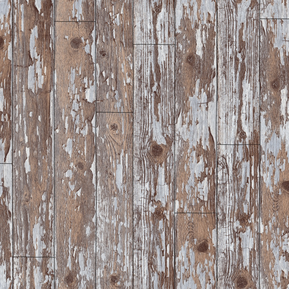 Arthouse vip cabin wood wallpaper 622009 brown cut for Wooden wallpaper price