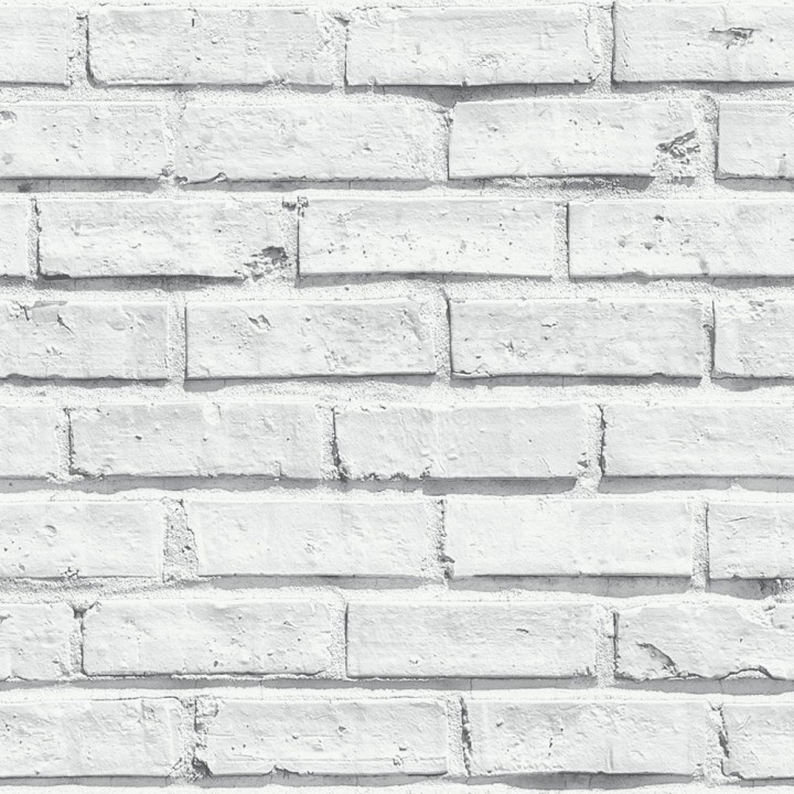 Best brick wallpaper styles archives cut price wallpaper for Brick types and styles