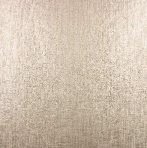 Fine decor milano 3 plain vinyl wallpaper m95567 cream for Plain kitchen wallpaper