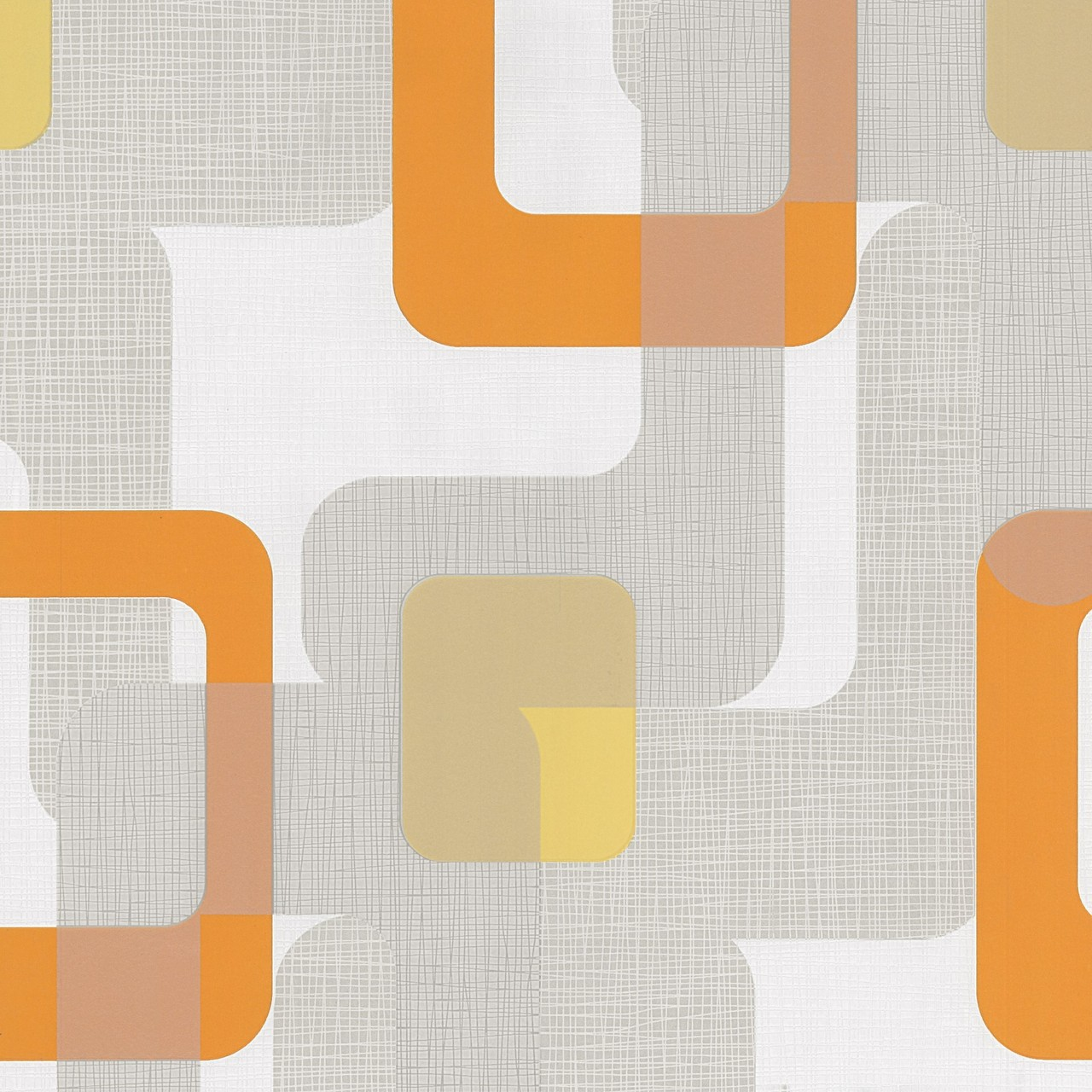 p s international novara retro wallpaper 13460 50. Black Bedroom Furniture Sets. Home Design Ideas
