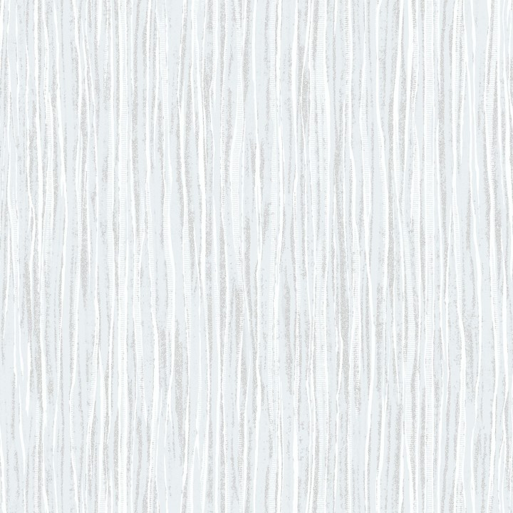gallery for white textured wallpaper