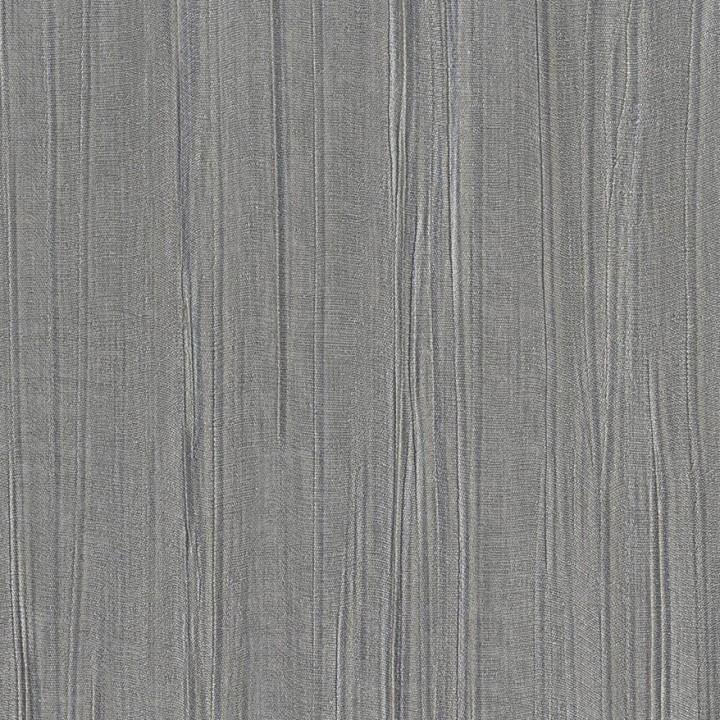 Sirpi italian dream floral vinyl wallpaper 18837 grey for Gray vinyl wallpaper