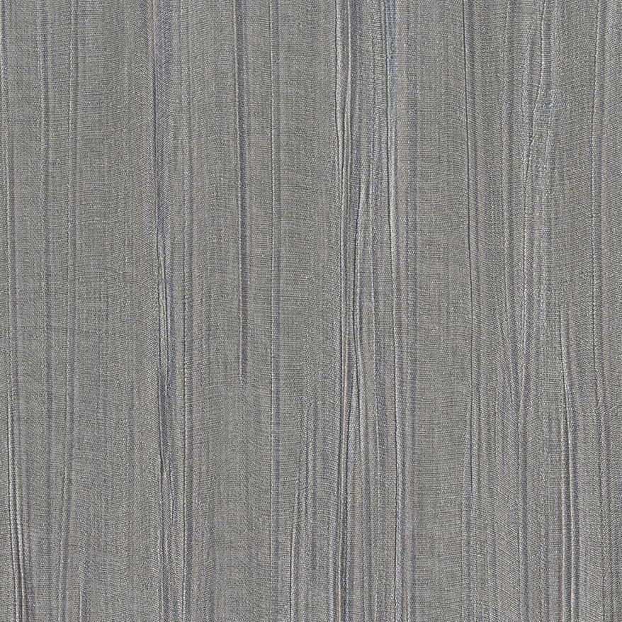 Sirpi italian dream plain vinyl wallpaper 18846 grey for Vinyl wallpaper