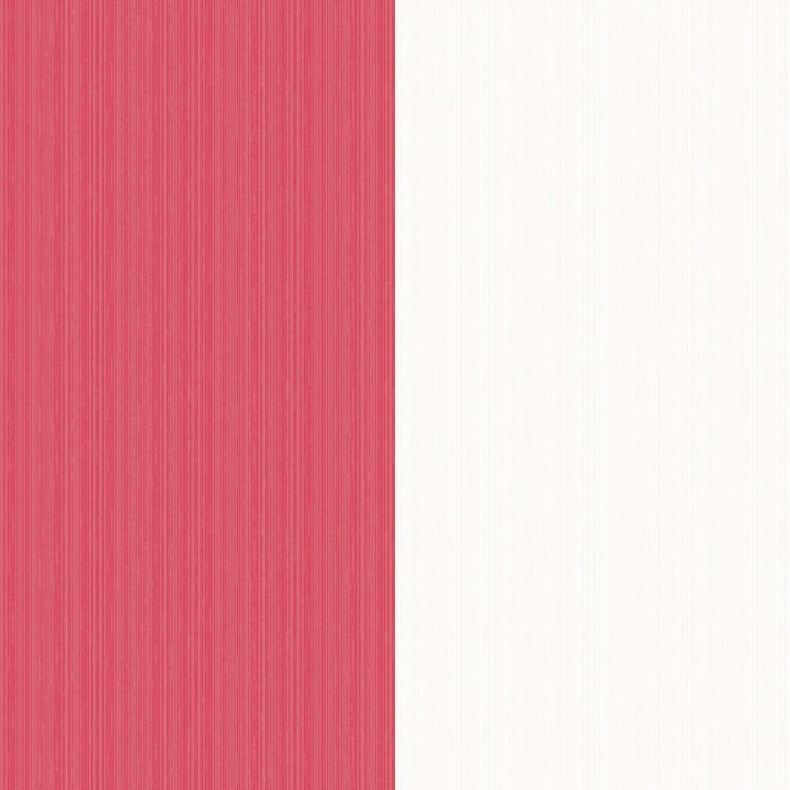 Stripe wallpaper archives cut price wallpaper crewecut for Wallpaper home value