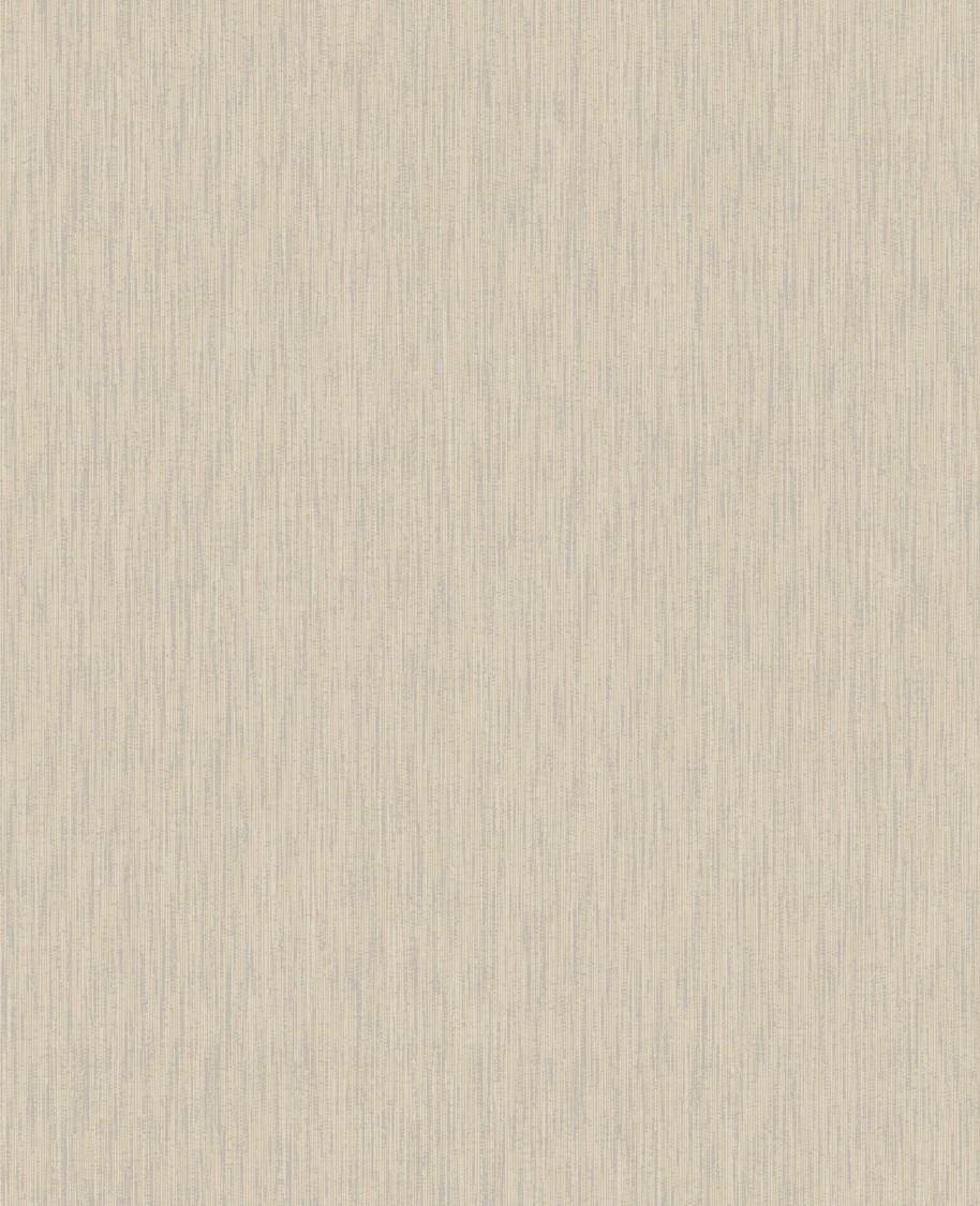 Fine decor glittertex plain wallpaper fd40955 taupe for Plain kitchen wallpaper