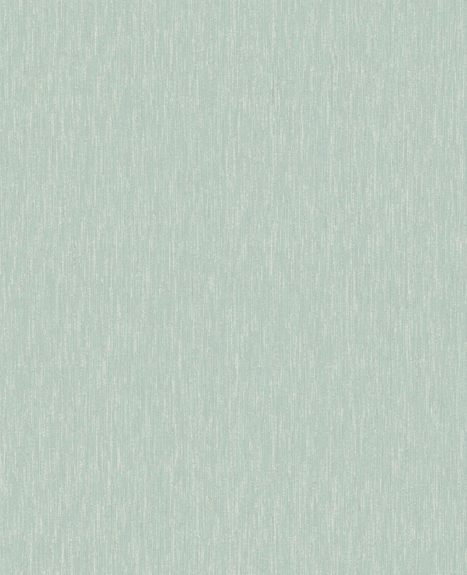 Fine Decor Glittertex Plain Wallpaper Fd40956 Duck Egg