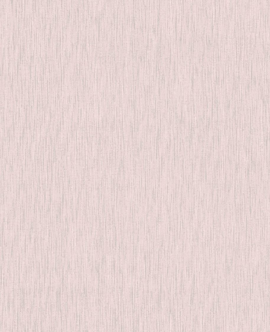 Plain Kitchen Wallpaper: Fine Decor Glittertex Plain Wallpaper