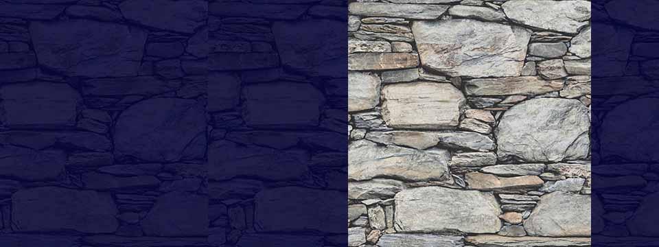 stone-wall-2
