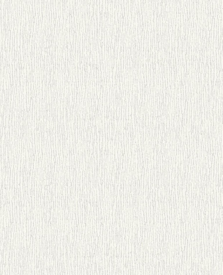 Textured wallpaper archives page 4 of 7 cut price for Plain white vinyl wallpaper