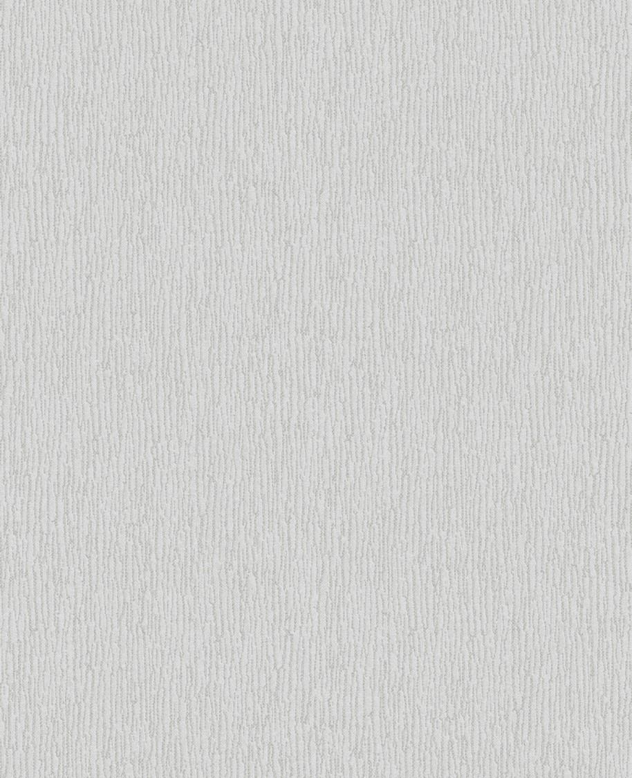 Fine decor aspen glitter plain textured vinyl wallpaper for Gray vinyl wallpaper