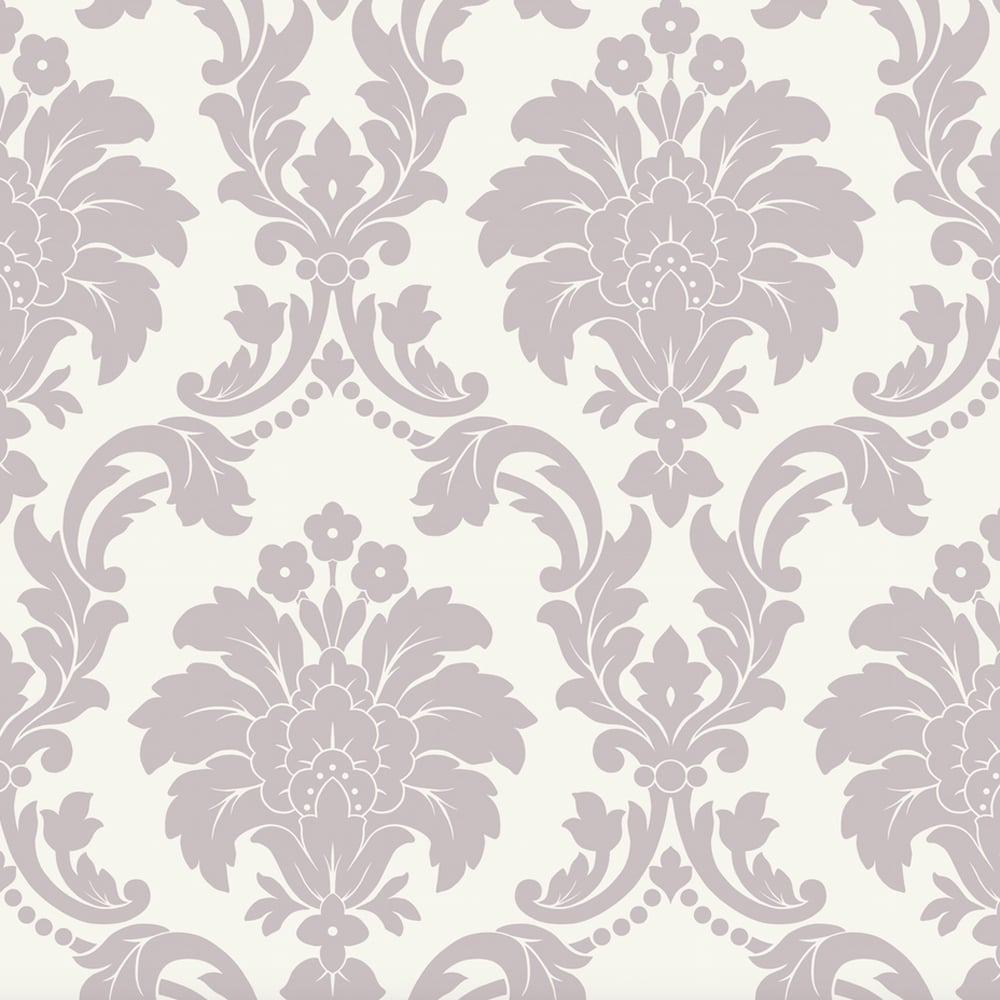 arthouse opera romeo damask wallpaper 693501 blush